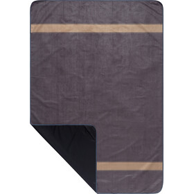 Rumpl Stash Mat, granite stripe